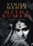 Meena kumari : the classic biography