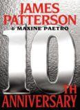 10th Anniversary - Maxine Paetro