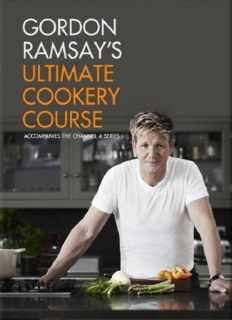 Ultimate Cookery Course - Gordon Ramsay's.pdf