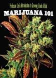 Marijuana 101 Lee, Professor.pdf