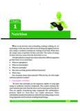 AP 10th Class Biology Study Material