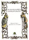 Masalların Psikanalizi - Ahmet Sarı