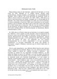 Antología poética de Roque Dalton - Rostros y Versos