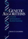 Page 1 ALGORITHMS * in Search, Optimization & Z Machine Learning DAVID E. GOLDBERG ...