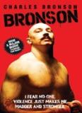 Charles Bronson.