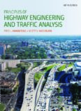 Chapter 1 Introduction to Highway Engineering and Traffic Analysis