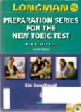 Practice Tests Course - 4th edition.pdf