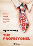 The Profesyonel - Yücez Erey