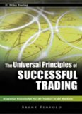 Brent Penfold - The Universal Principles of Successful Trading.pdf