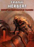 Dune'un İmparator Tanrısı - Frank Herbert