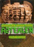 Aztekler - Yılmaz Aydın