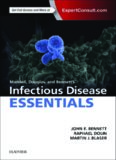 Mandell, Douglas and Bennett's Infectious Disease Essentials, 1e