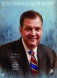 R. Albert Mohler Jr. - The Southern Baptist Theological Seminary