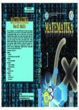 Buku Pegangan Siswa Matematika SMA Kelas 12 Kurikulum 2013