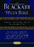 The Blackaby Study Bible, NKJV