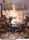 Alan M. Clarke - Dark Tales