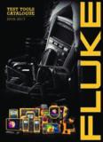 Fluke Connect® Wireless Team Fluke TiS Performance Series Infrared Cameras Fluke 370 FC
