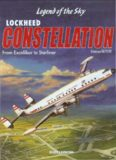 Lockheed Constellation: From Excalibur to Starliner Civilian and Military Variants