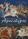 Picturing the apocalypse : the book of Revelation in the arts over two millennia