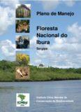Floresta Nacional do Ibura