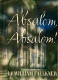 Absalom, Absalom!