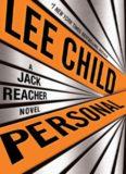Personal -  A Jack Reacher Novel