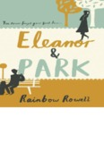 'Eleanor?' Park - Ugly Nikki