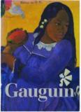 The Art of Paul Gauguin. National Gallery of Art
