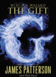 Witch & Wizard: The Gift