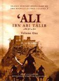 ali-ibn-abi-talib-r-volume-1