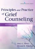 Principles and Practice of Grief Counseling