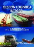 gestion-logistica-integral-luis-anibal-mora-garcia-1