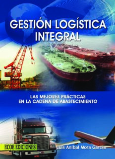 gestion-logistica-integral-luis-anibal-mora-garcia-1