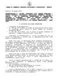 BRESCIA Brescia, 30 maggio 2014 DETERMINAZIONE N. 133/PRO