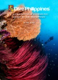 Download Dive Guide to the Philippines