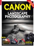 The Canon Guide to Landscape Photography. 2014