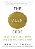 The Talent Code.pdf