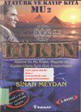 Atatürk Kayip Kita Mu 2 Köken Sinan Meydan