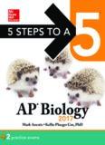 AP Biology 2017