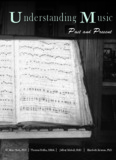 Understanding Music Past and Present