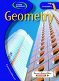 Glencoe Geometry (intro textbook)