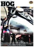 ronan keating››lo último en ropa y accesorios››detrás de la blackline››historia de hd en el mun