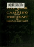 Camping and Woodcraft - Survival Training Info