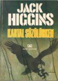Kartal Süzülürken - Jack Higgins