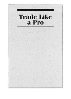 Trade like a Pro - 15 High-Profit Trading Strategies.pdf