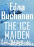 The Ice Maiden (Britt Montero Mysteries)
