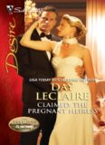 Claimed The Pregnant Heiress