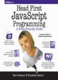 Head First JavaScript Programming - Wickedly Smart