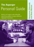 The Asperger Personal Guide: Raising Self-Esteem and Making the Most of Yourself as a Adult with Asperger's Syndrome (Lucky Duck Books)