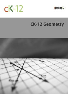 Geometry - rachel